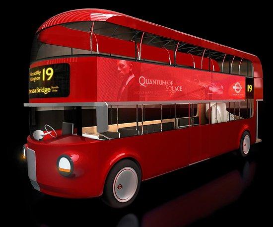 busdesign2550