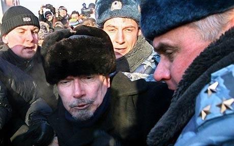 russia-violence_1250612c-1