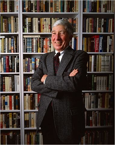 john updike perfection wasted Perfection wasted and another regrettable thing about death is the ceasing of your own brand of magic, which took a whole life to develop and market.