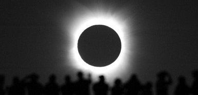 eclipse385_377485a-1