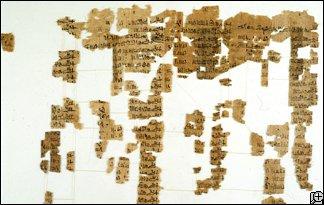 papyrus-324x205-1