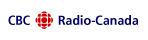 cbc_radio-canada