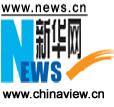 chinese-logo