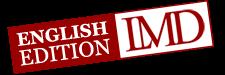 englished-2-12