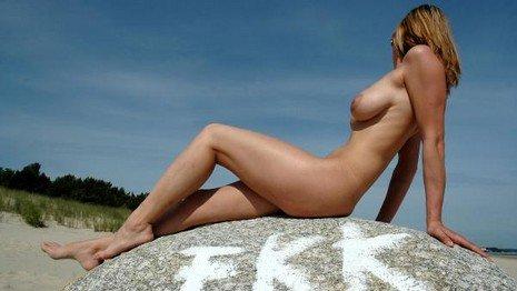 Necessary phrase... freudenstadt nudist hotel congratulate