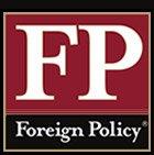 fp_logo-1