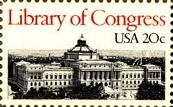 loc stamp