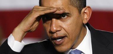 obama-march-22