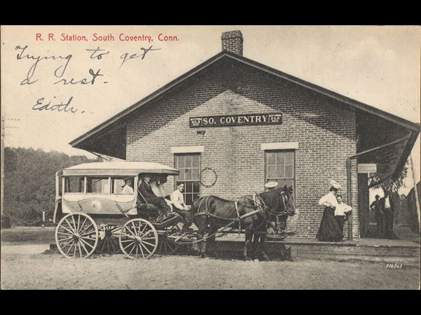 postcards-south-coventry-11