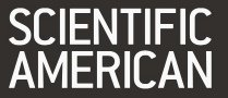 scientific-american-beac906e88-1