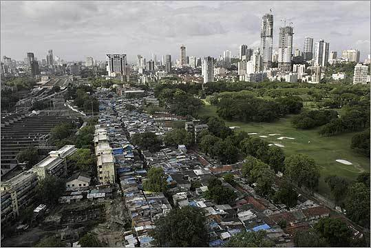 slum__1235790410_3360-1