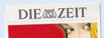 zeit_header_1