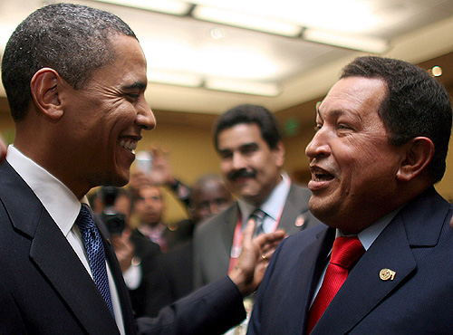 http://abluteau.files.wordpress.com/2009/04/chavez-obama.jpg