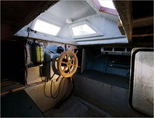 submarine-2