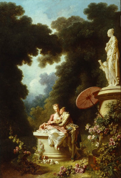 fragonard love letters 3