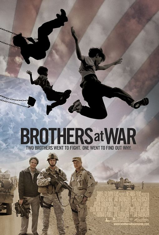 brothers june 30