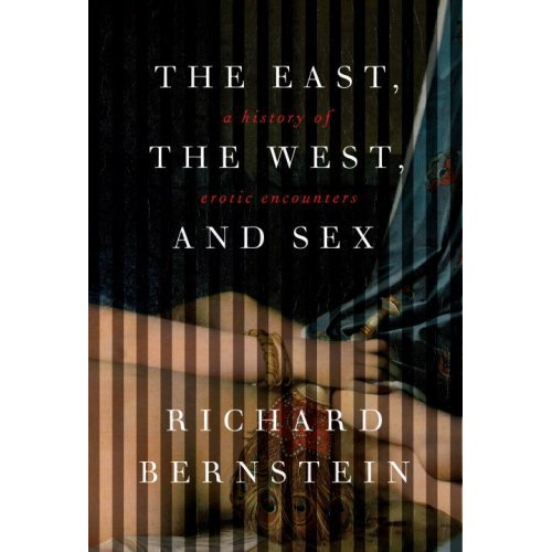 theeastwestsex