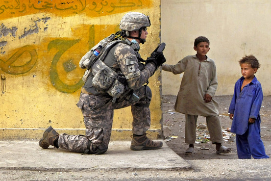 taliban august 1