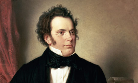 franz schubert composing the erlkonig poem english literature essay Schubert and loewe were both composing music that would enhance the text and convey the story, although they came up with different ways to express the text musically so the text is key you can find the german and english side by side at this link .